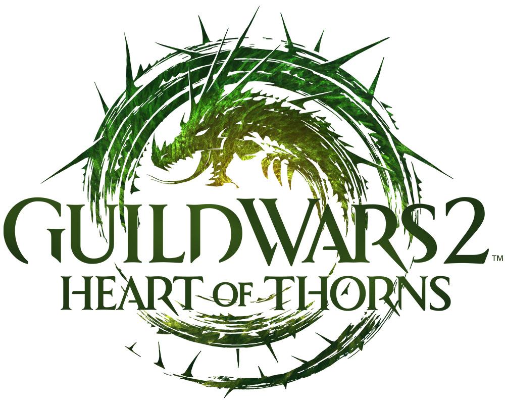GW2-HoT_LogoFC.jpg