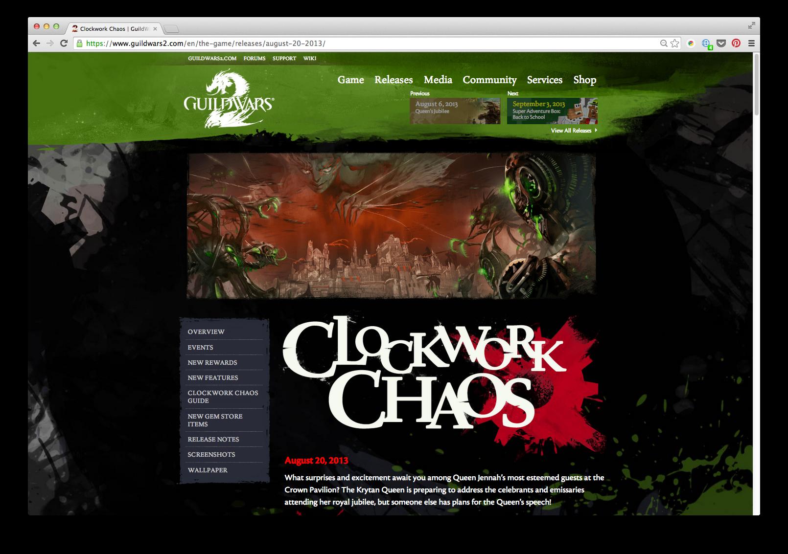 Clockwork-web.png