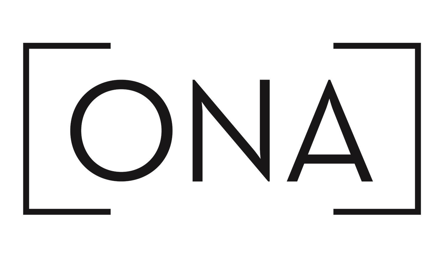ONA Bags & Accessories