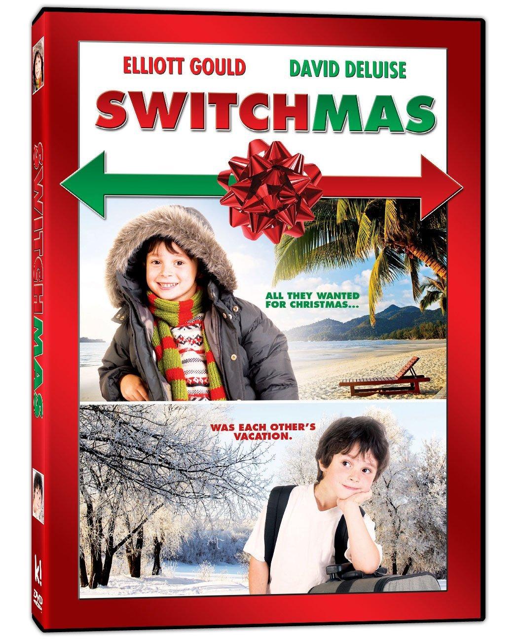 Switchmas Poster.jpg