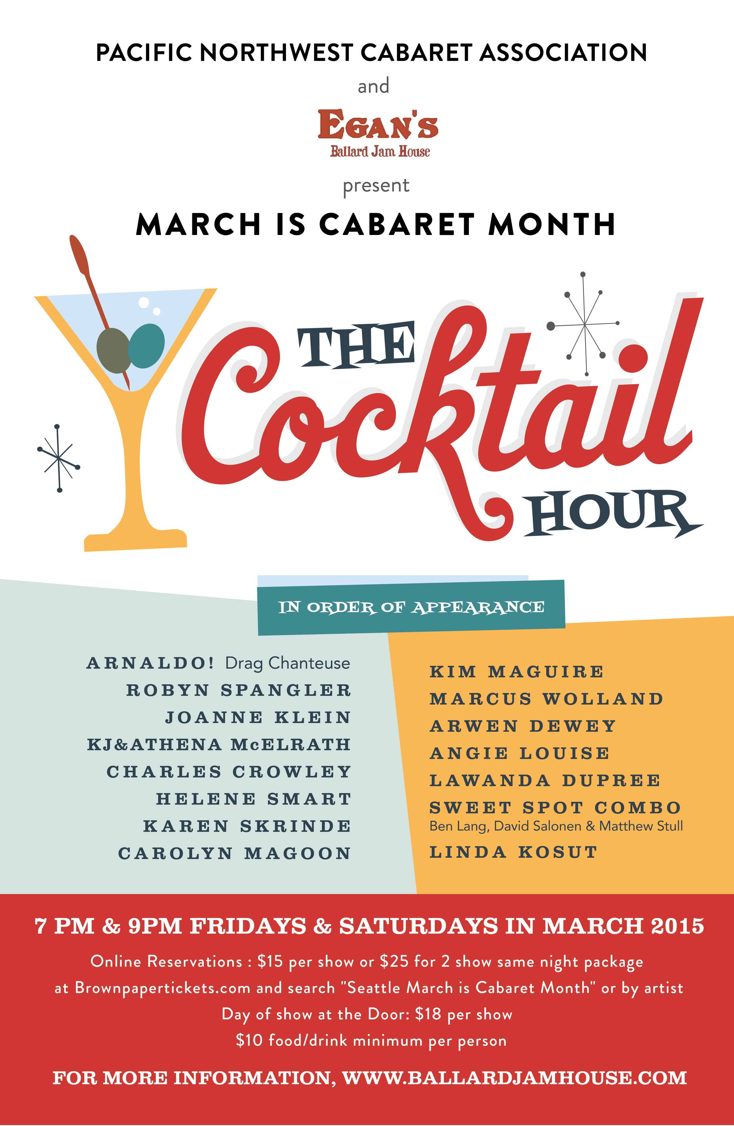 CocktailHour_v4-01_FINAL.png