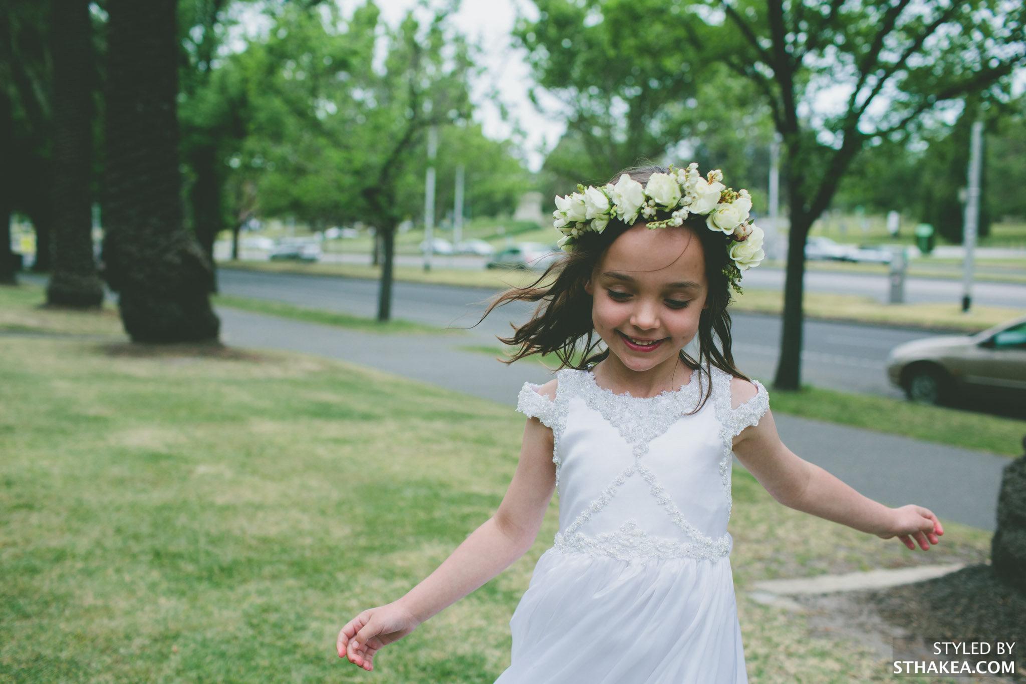 Anita Dave s Wedding-Low Res 2-0241.jpg