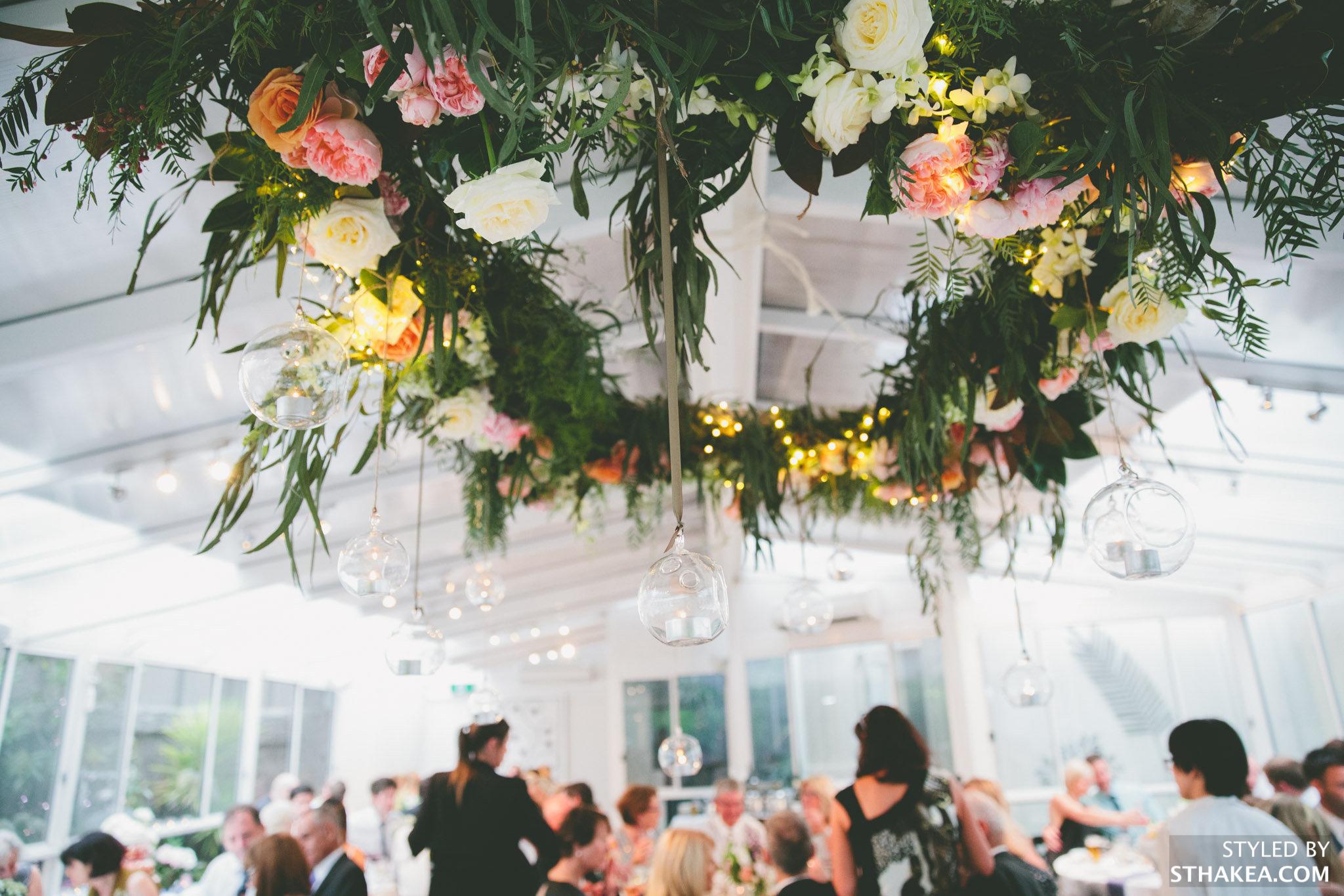 Anita Dave s Wedding-Low Res 2-0260.jpg