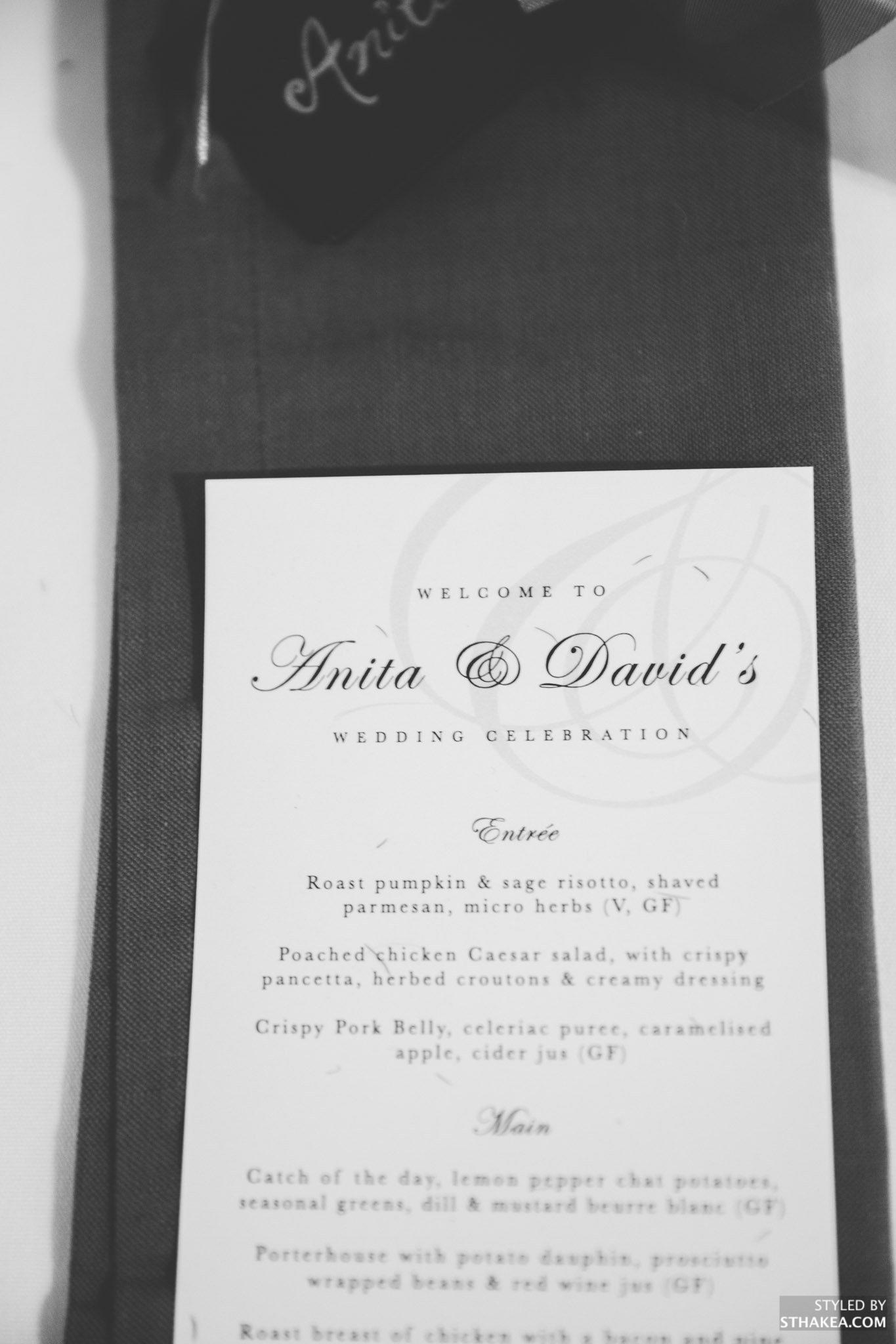 Anita Dave s Wedding-Low Res 2-0276.jpg