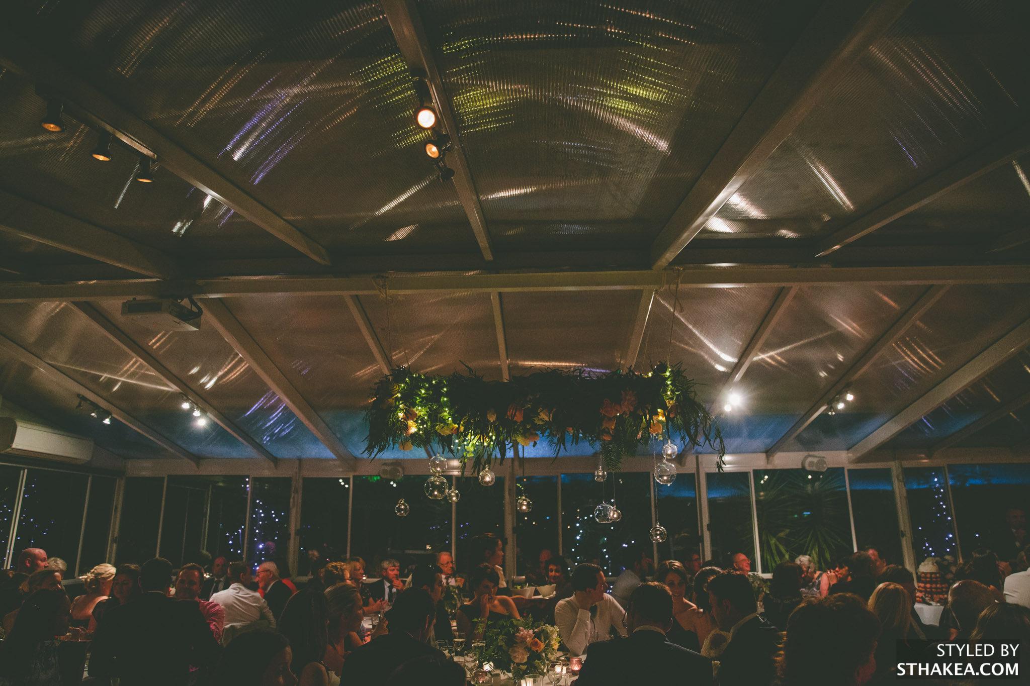 Anita Dave s Wedding-Low Res 2-0346.jpg