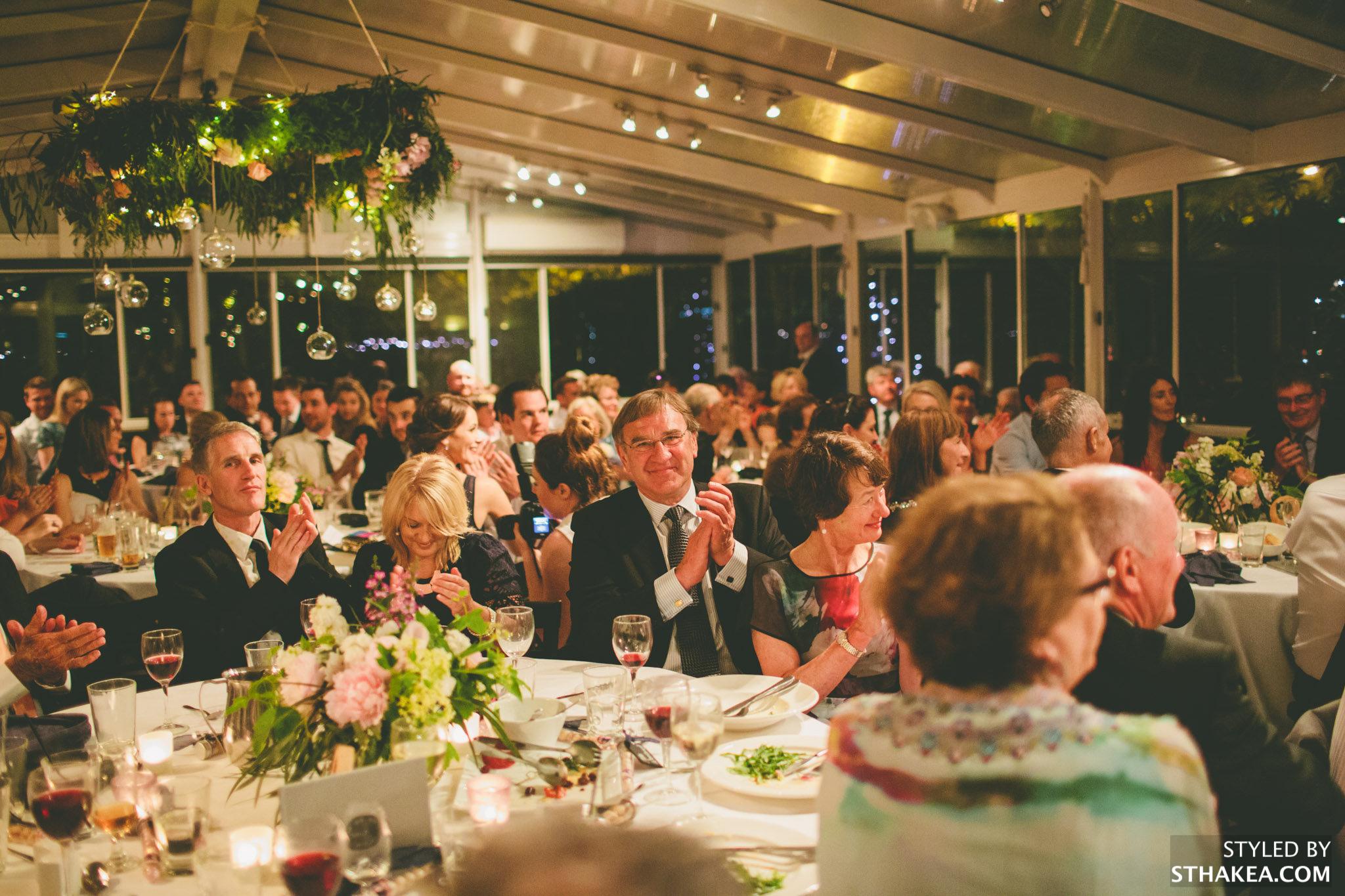 Anita Dave s Wedding-Low Res 2-0387.jpg