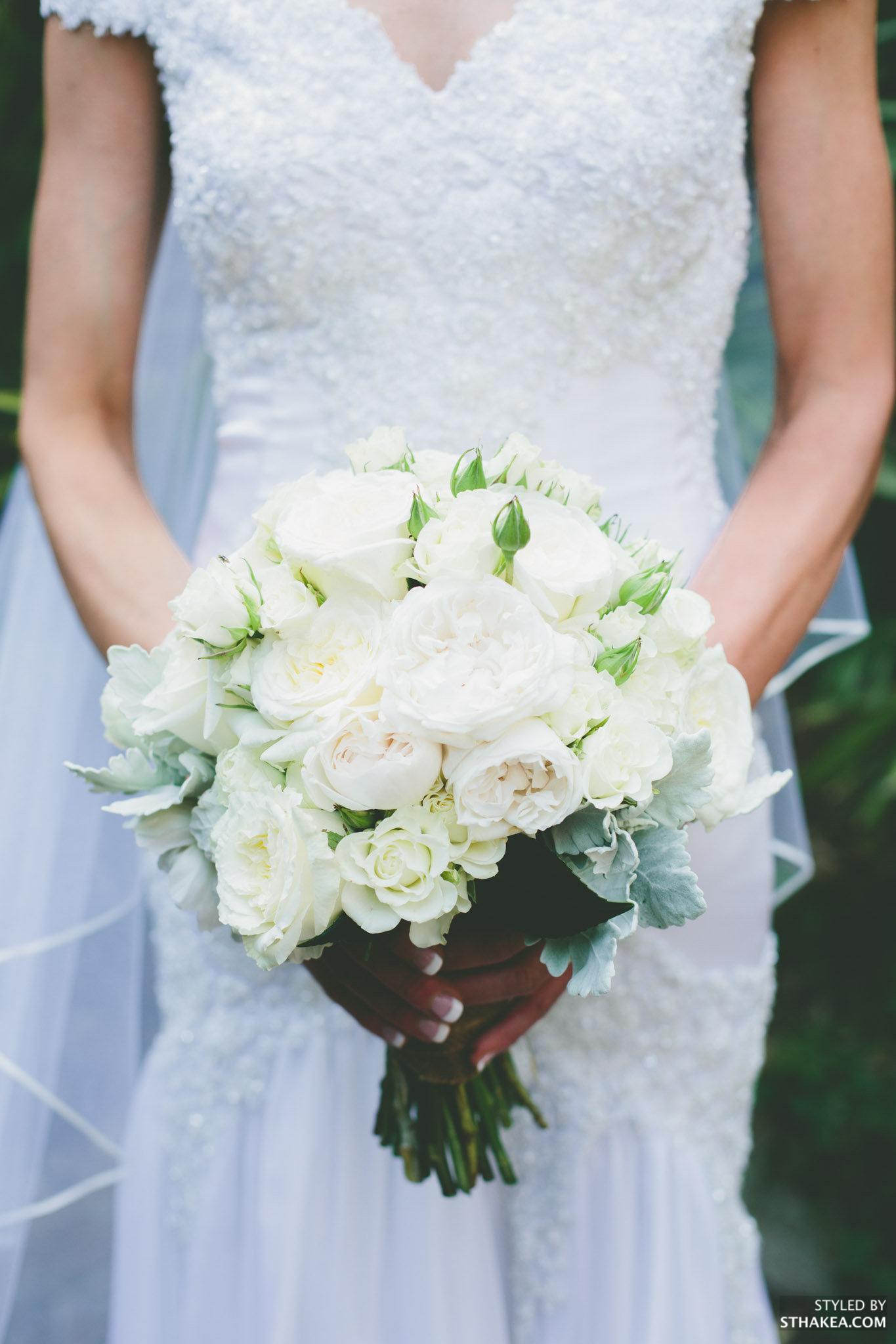 Anita Dave s Wedding-Low Res-0195.jpg