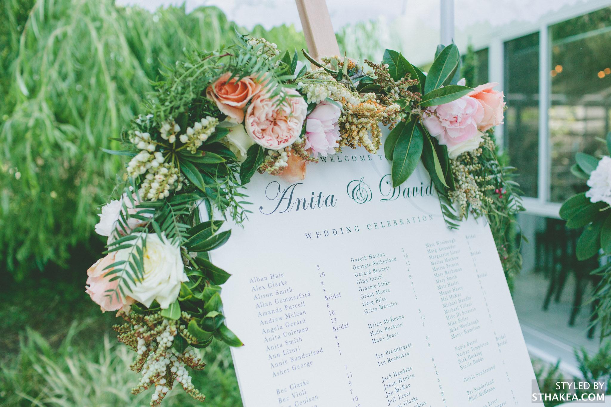 Anita Dave s Wedding-Low Res-0318.jpg