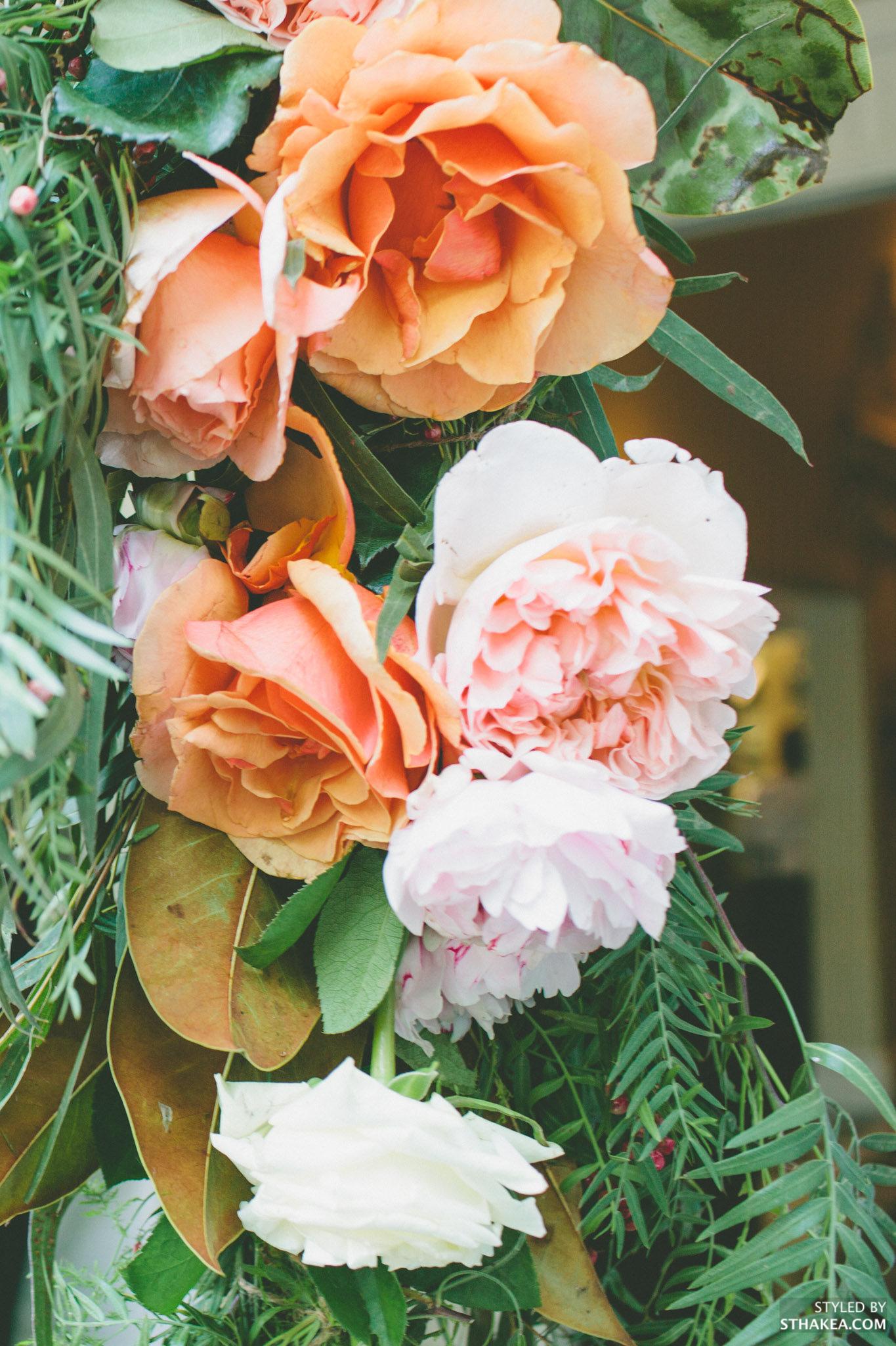 Anita Dave s Wedding-Low Res-0319.jpg