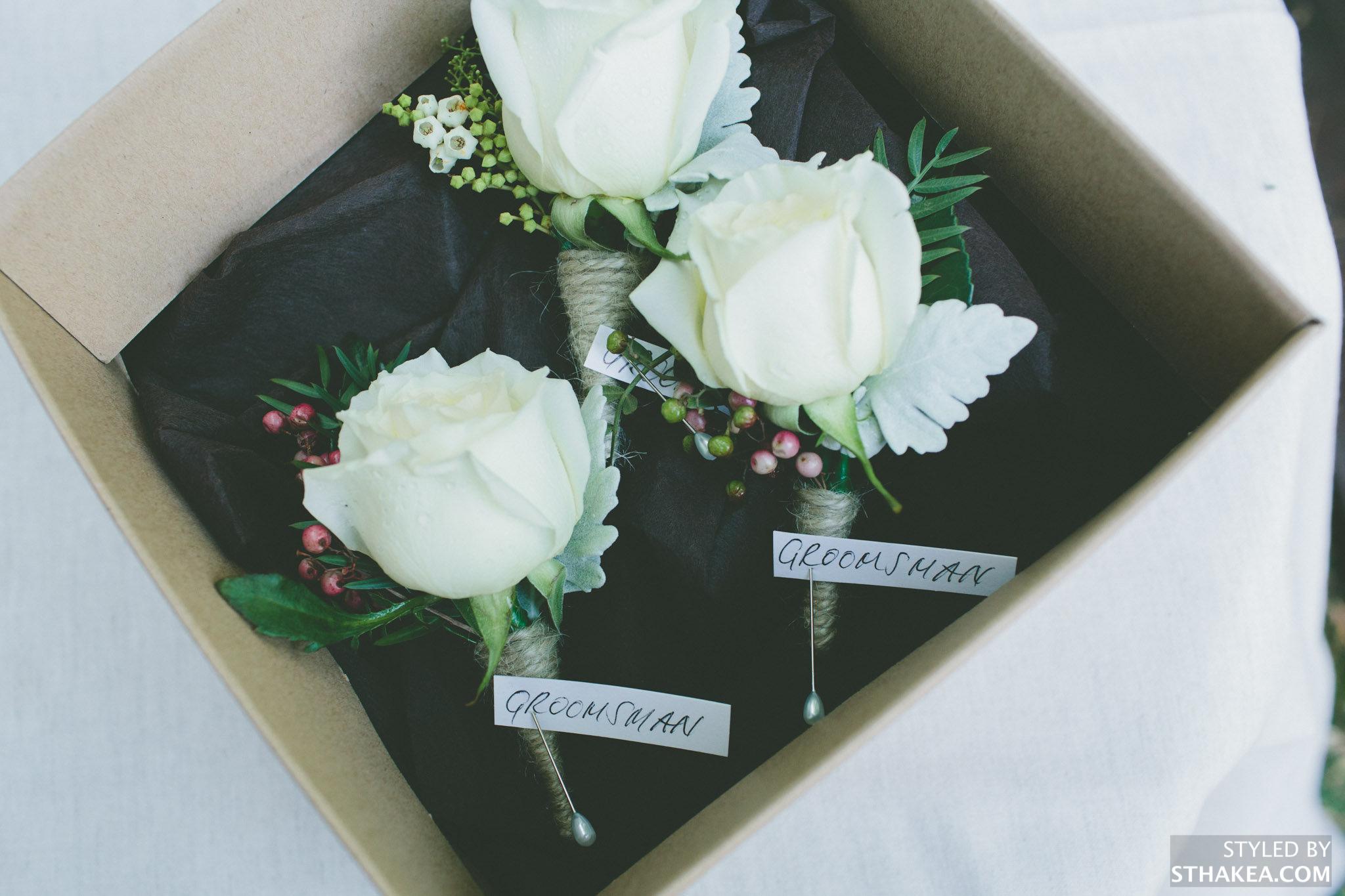 Anita Dave s Wedding-Low Res-0320.jpg