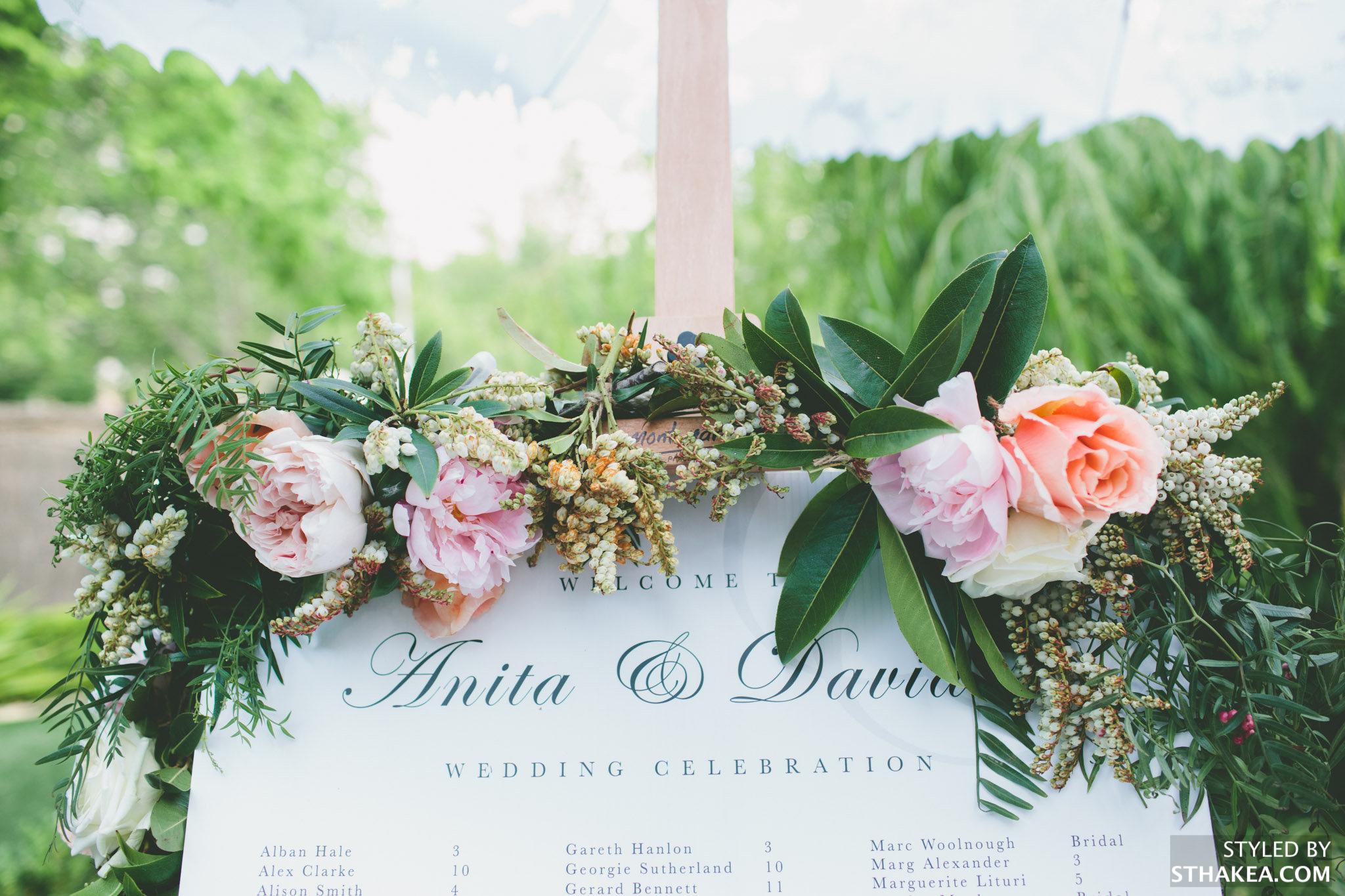 Anita Dave s Wedding-Low Res-0346.jpg