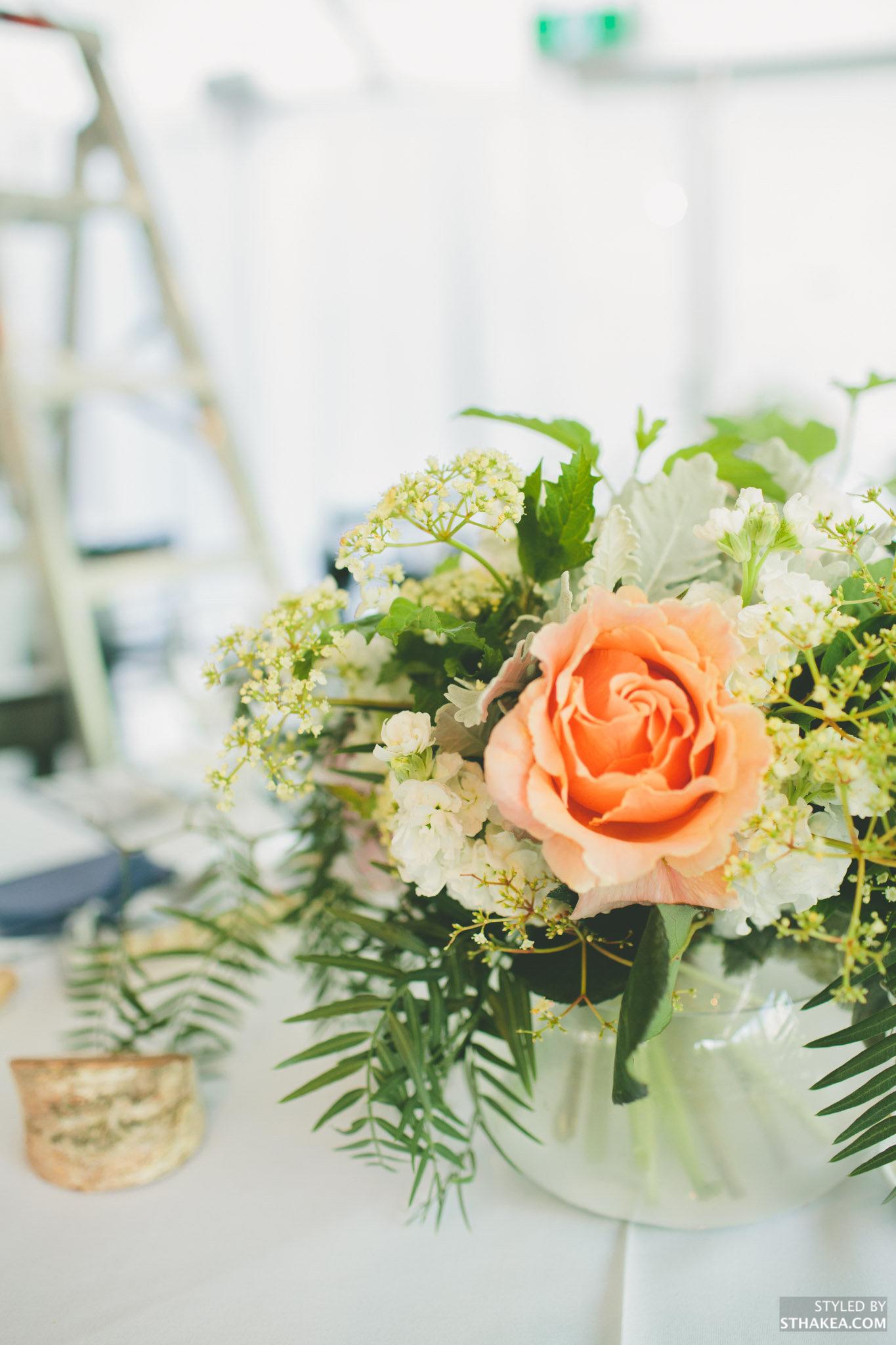 Anita Dave s Wedding-Low Res-0349.jpg