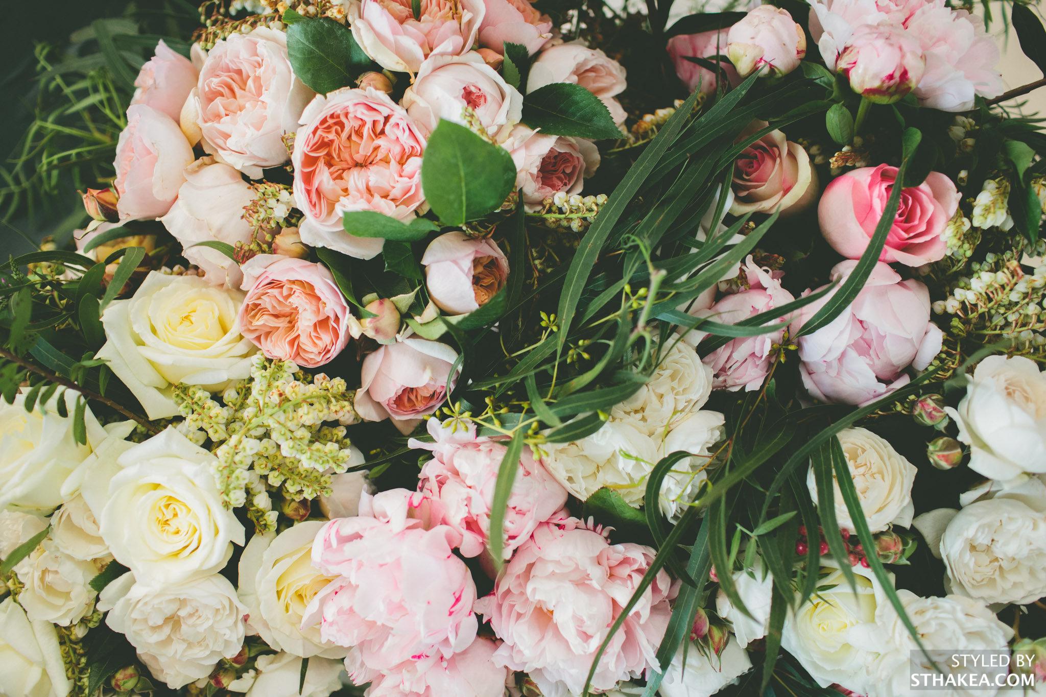 Anita Dave s Wedding-Low Res-0351.jpg