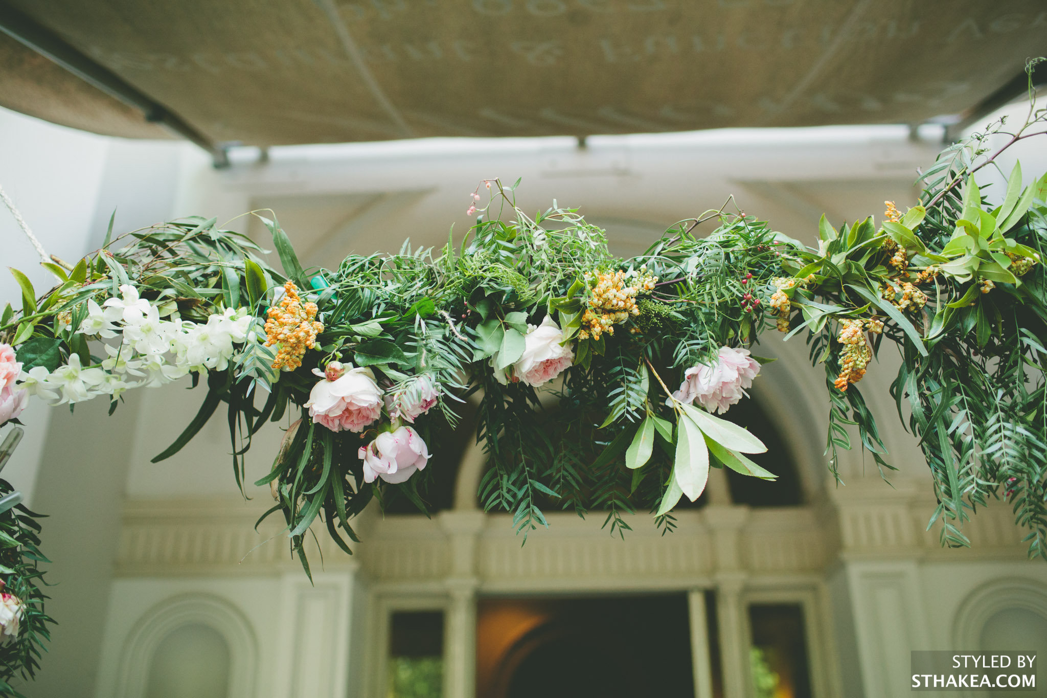 Anita Dave s Wedding-Low Res-0360.jpg
