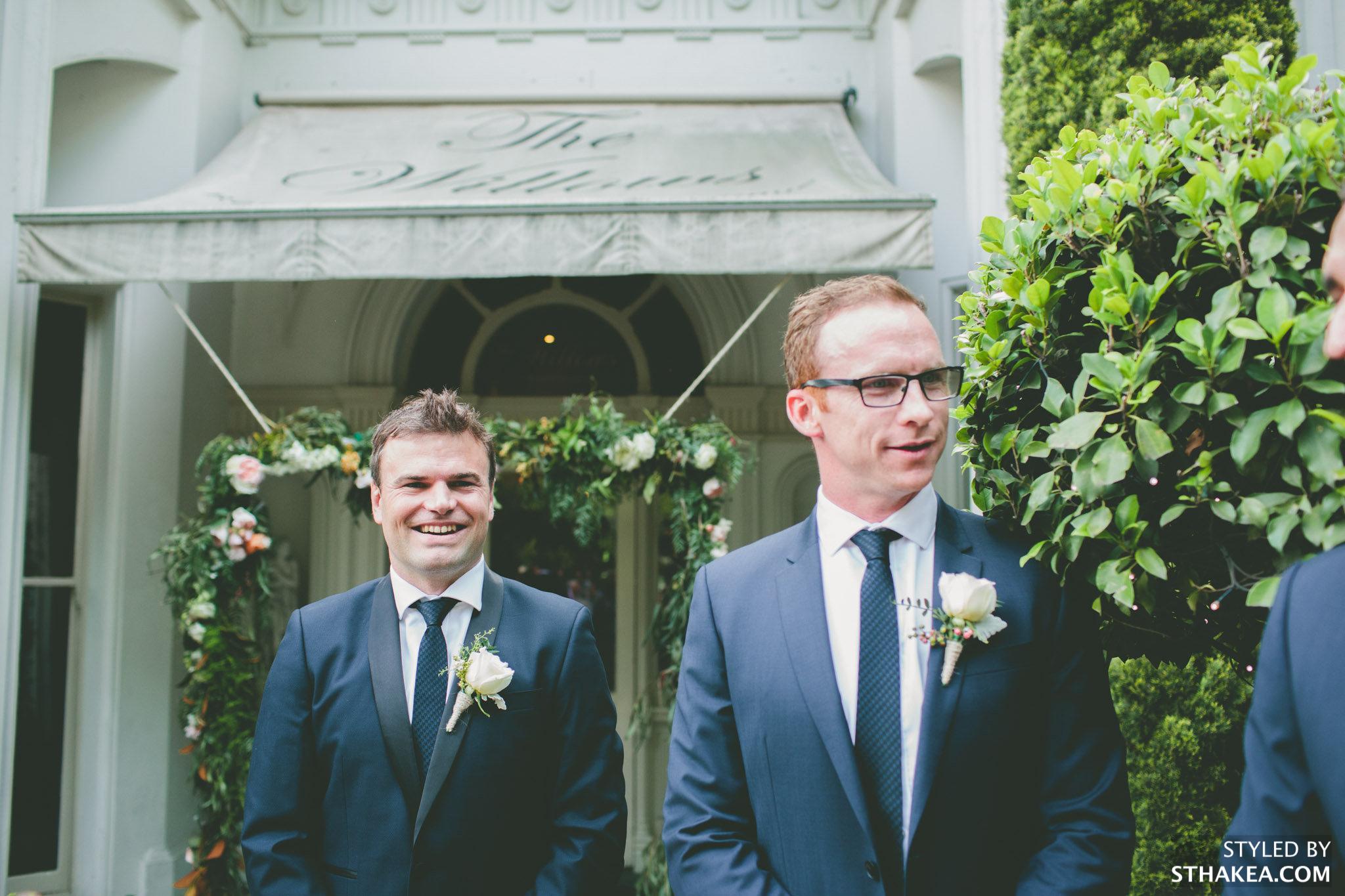Anita Dave s Wedding-Low Res-0361.jpg