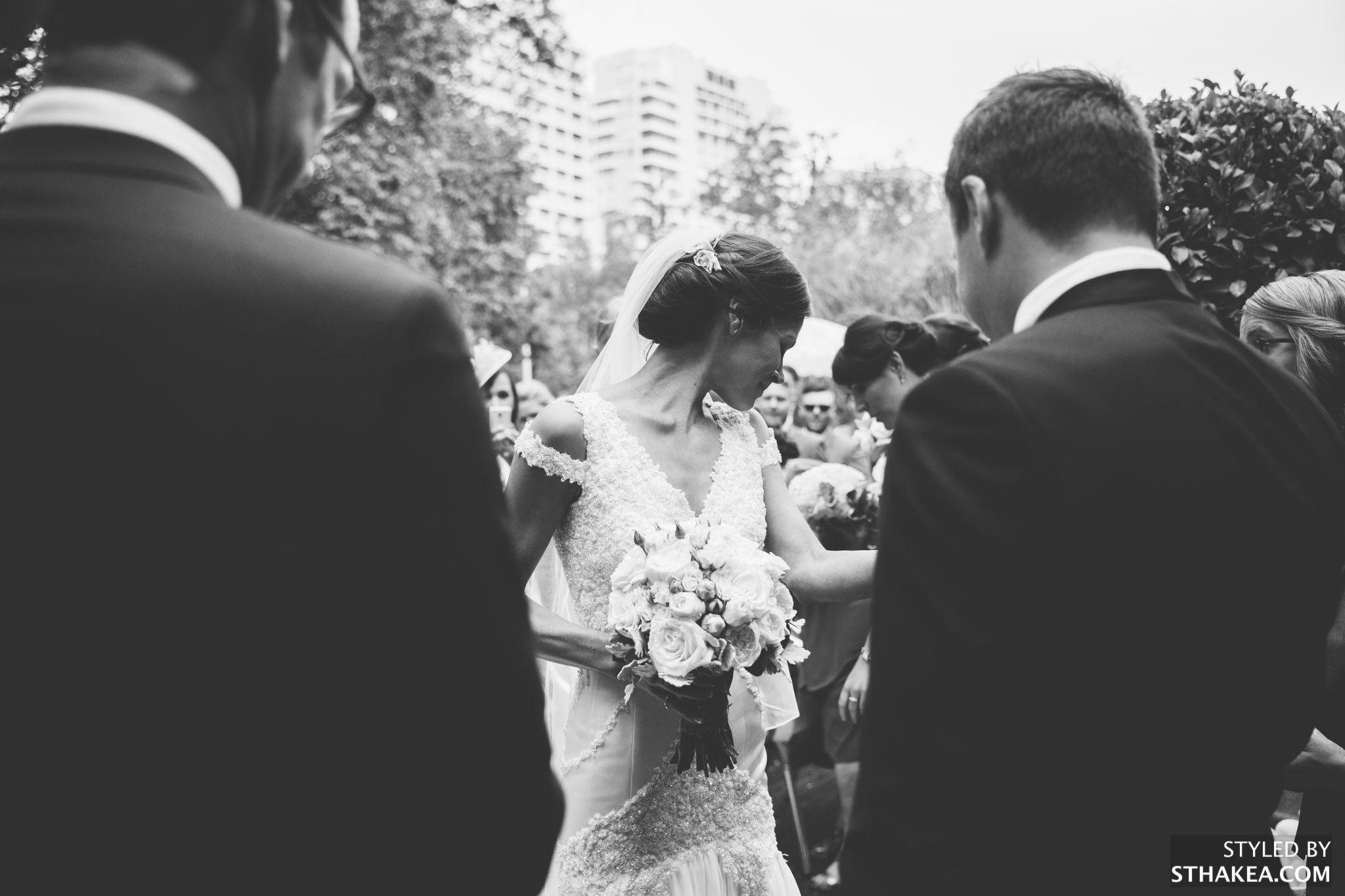 Anita Dave s Wedding-Low Res-0406.jpg