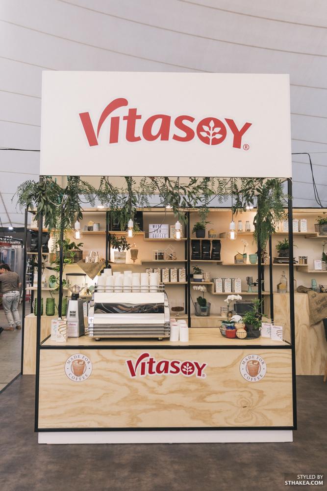 MICEVITASOY-375.jpg