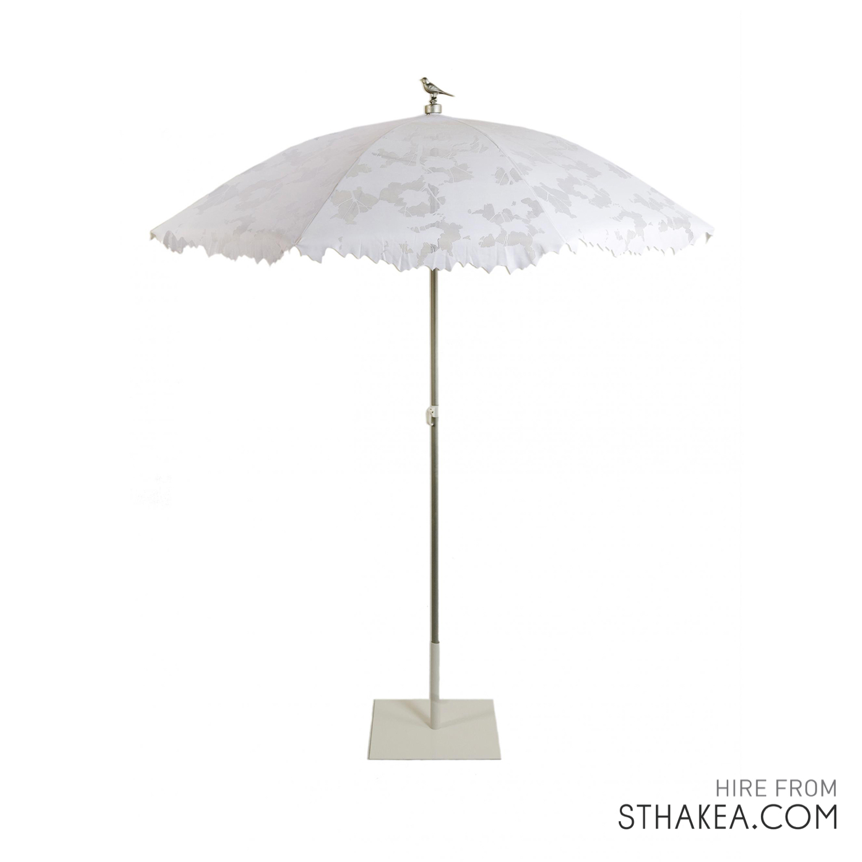 white_umbrella.jpg