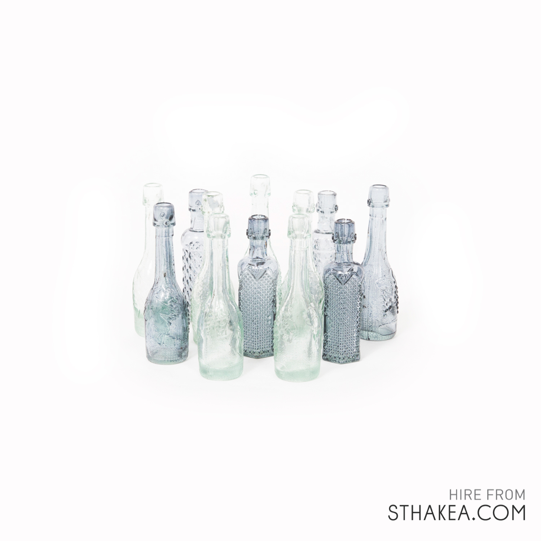 St Hakea Melbourne Hire Mini Perfume Bottles.jpg