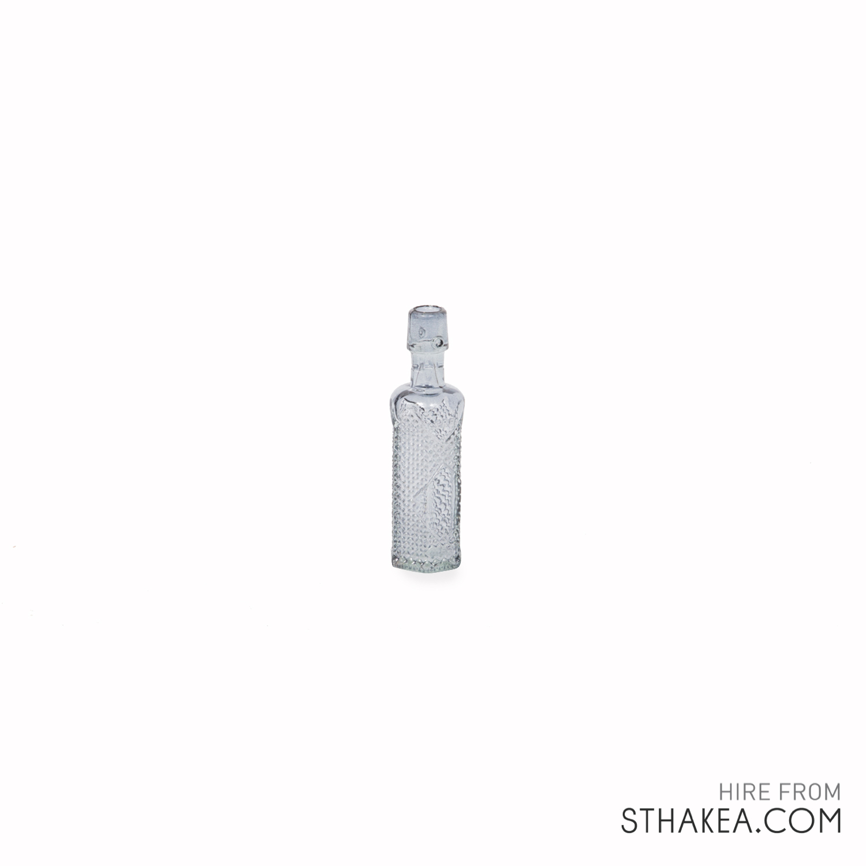St Hakea Melbourne Hire Ink geometric perfume bottle.jpg