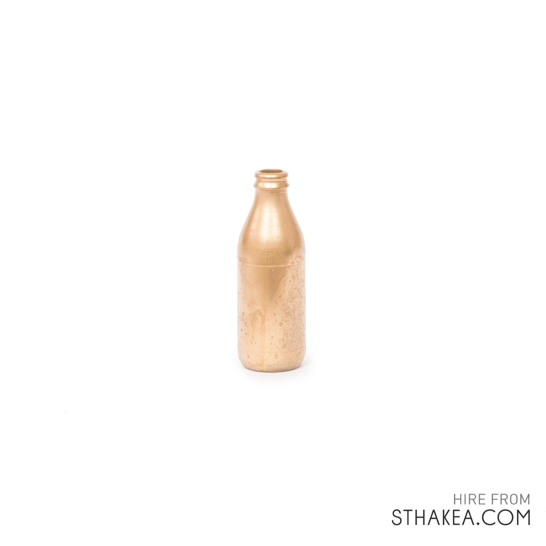 St Hakea Melbourne Hire Small Copper Bottle.jpg
