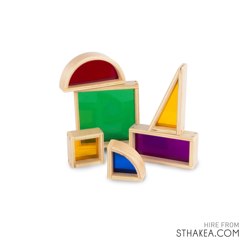 St-Hakea-Melbourne-Event-Hire-Coloured-Wood-Block-Shapes.jpg
