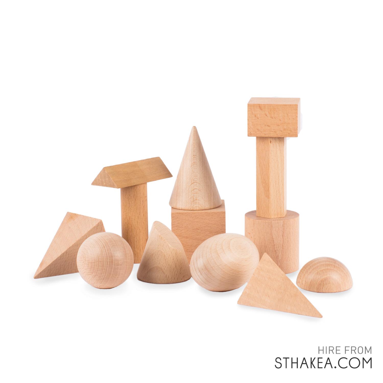 St-Hakea-Melbourne-Event-Hire-Geometric-Timber-Shapes.jpg