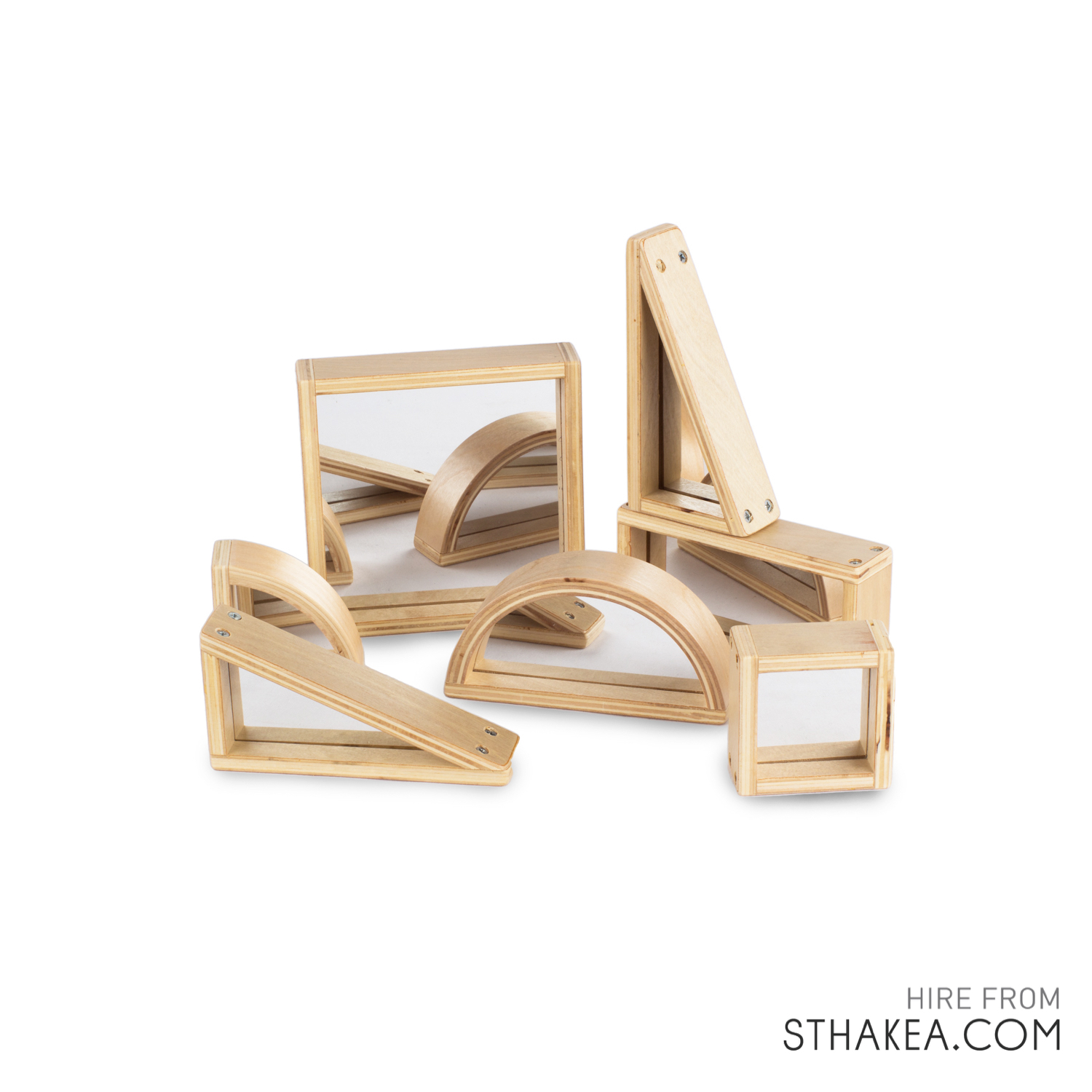 St-Hakea-Melbourne-Event-Hire-Plywood-Mirrored-Building-Block.jpg
