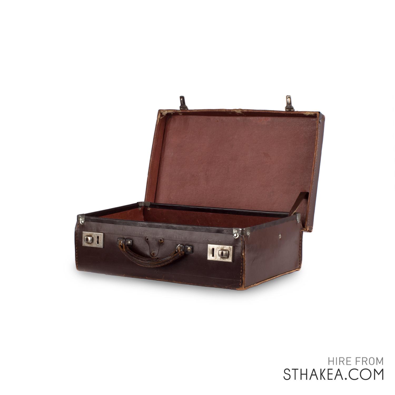 St-Hakea-Melbourne-Event-Hire-Vintage-Briefcase-Suitcase.jpg