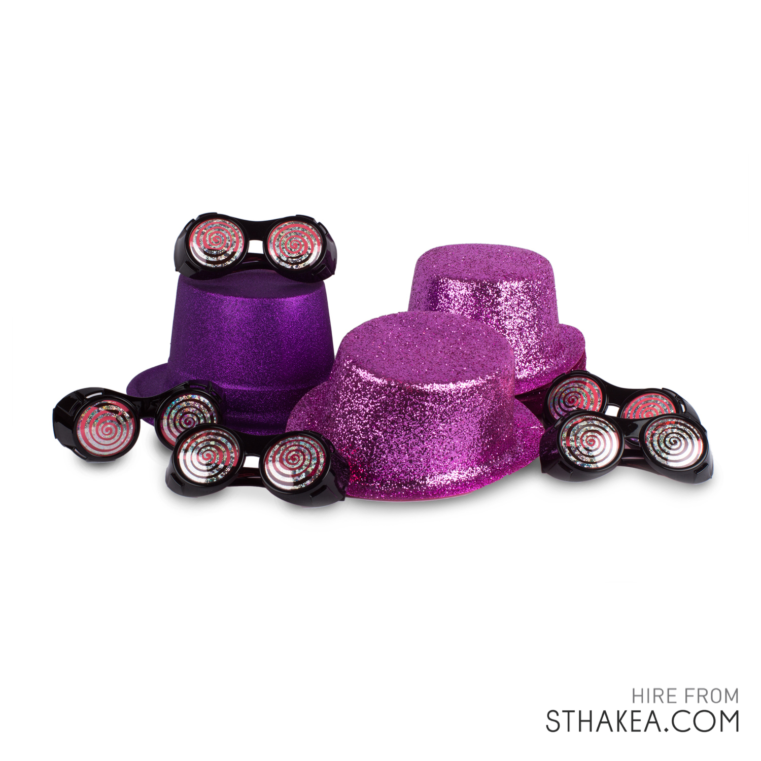 St-Hakea-Melbourne-Event-Hire-Willy-Wonka-Collection.jpg