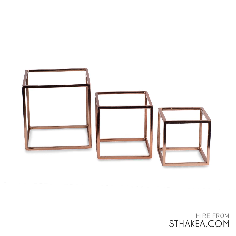 St-Hakea-Melbourne-Event-Hire-Copper-Cube-Set.jpg