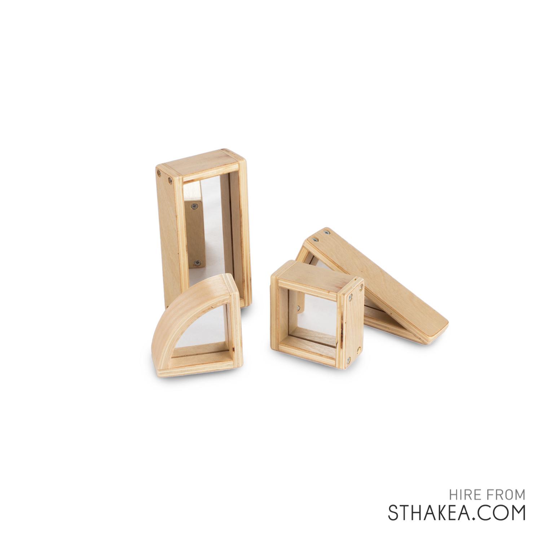 St-Hakea-Melbourne-Event-Hire-Wooden-Mirrored-Blocks.jpg