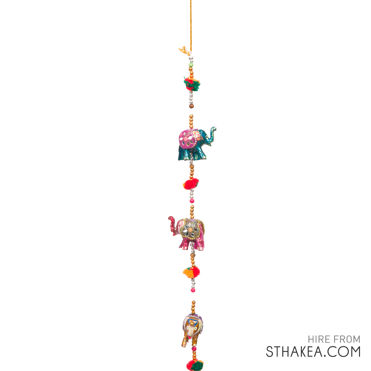St-Hakea-Melbourne-Event-Hire-Indian -Colourful-Elephant-Hanging-.jpg