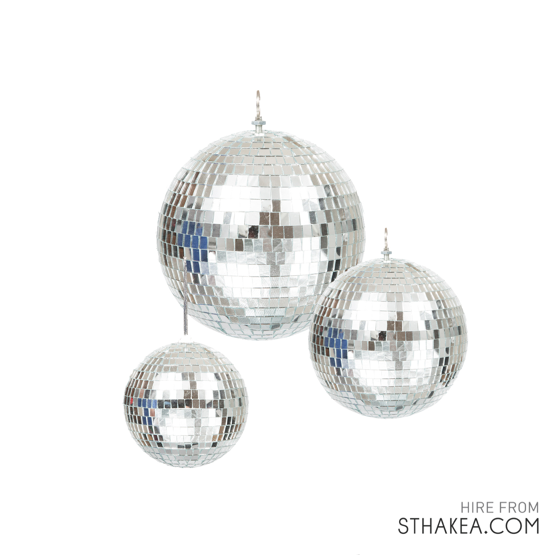 St-Hakea-Melbourne-Event-Hire-Disco-Ball-Set.jpg