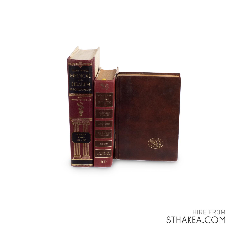 St-Hakea-Melbourne-Event-Hire-Vintage-Books.jpg