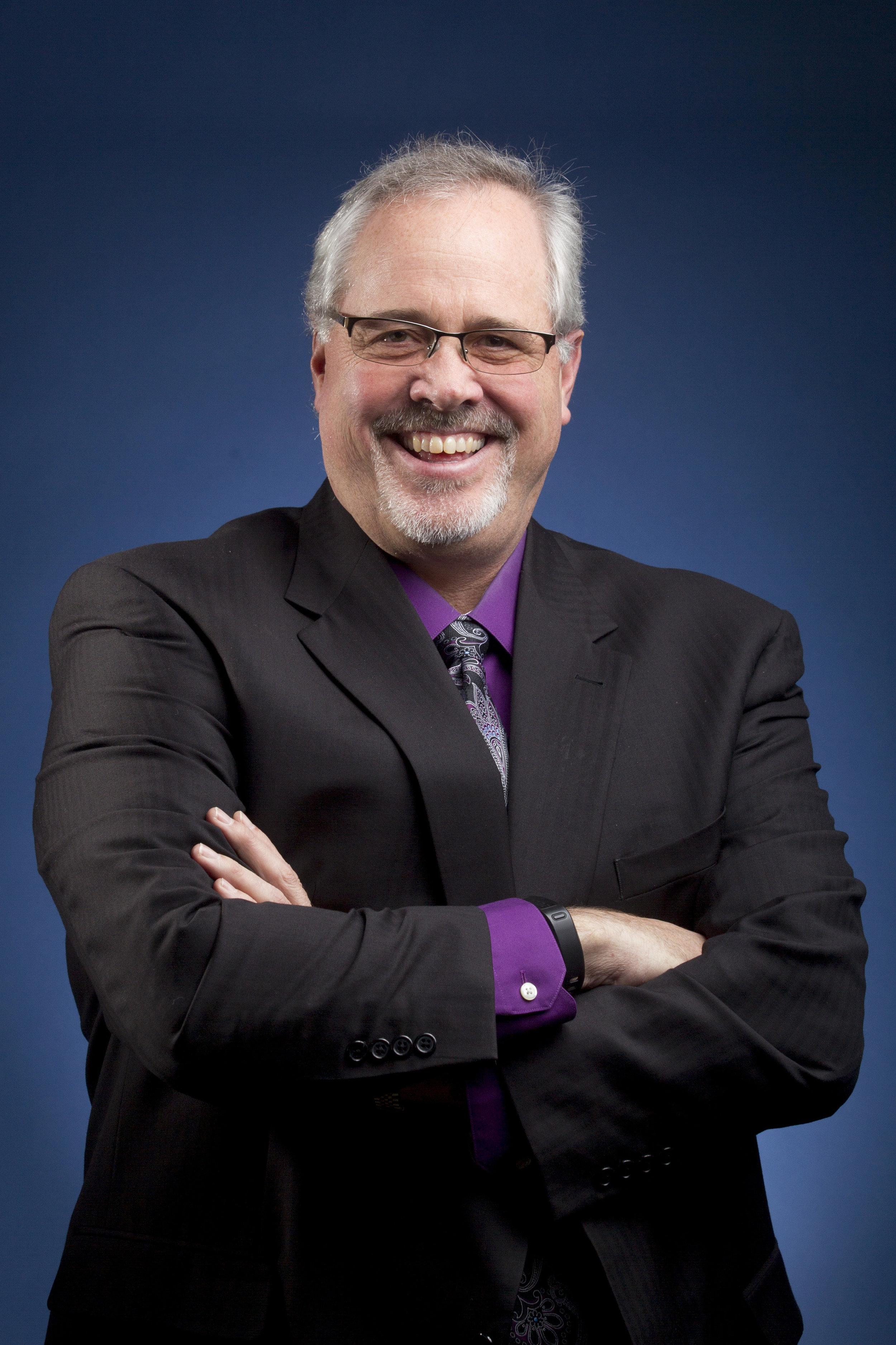 Mark Englert