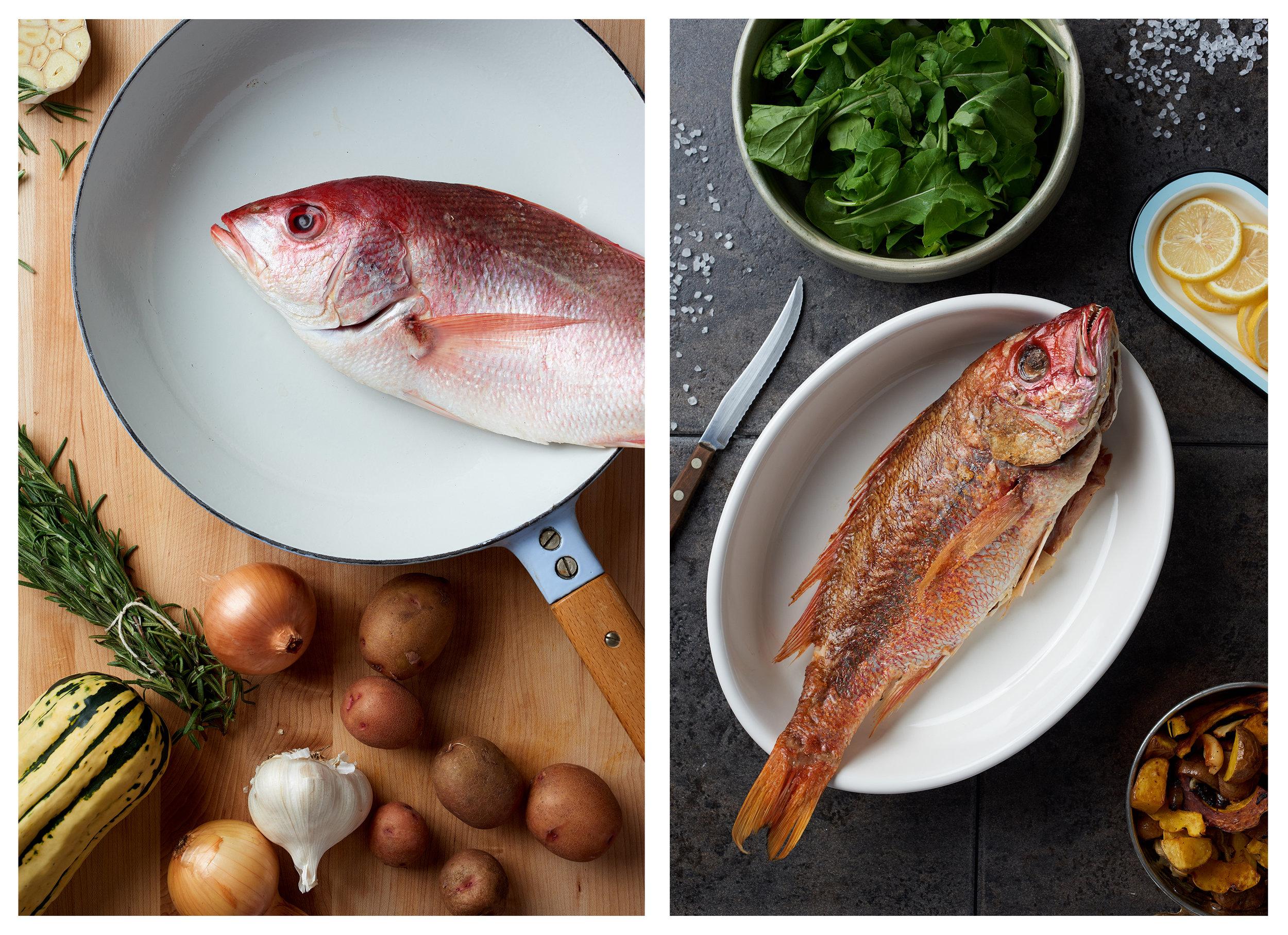 Fish_Combo.jpg