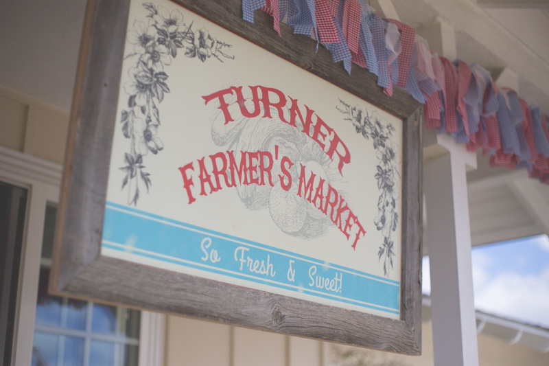 turner-8.jpg