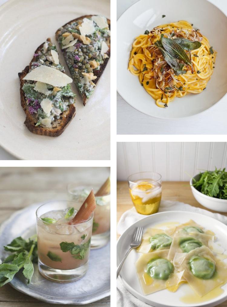 FoodMood - MAI 2014 - www.theflyingflour.com
