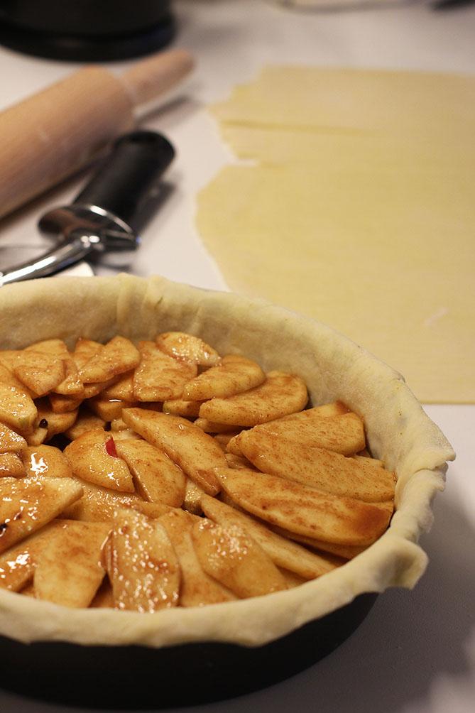 2016.11 - apple pie - 47 copie.jpg