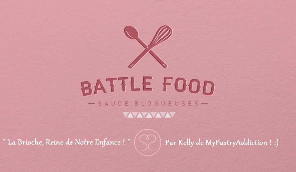 ob_63c09b_battle-food.jpg