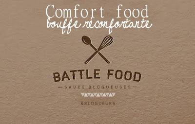battle-food-comfort food.jpg