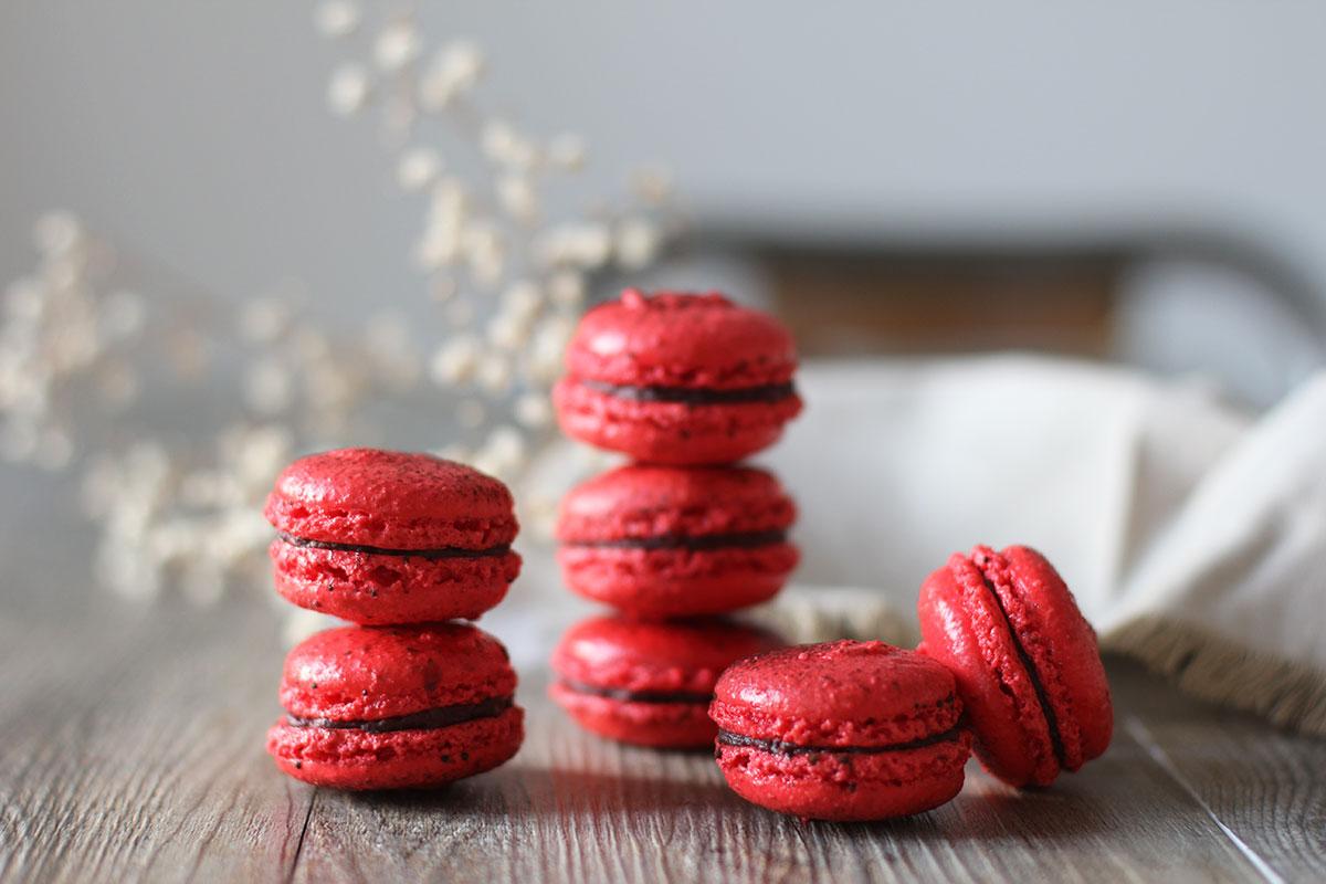 Macarons choco-framboise_8320_OK.jpg