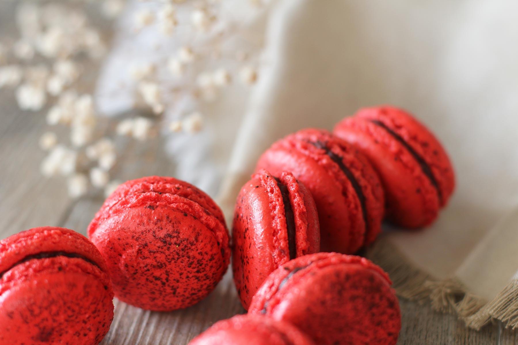 Macarons-choco-framboise_8344.jpg