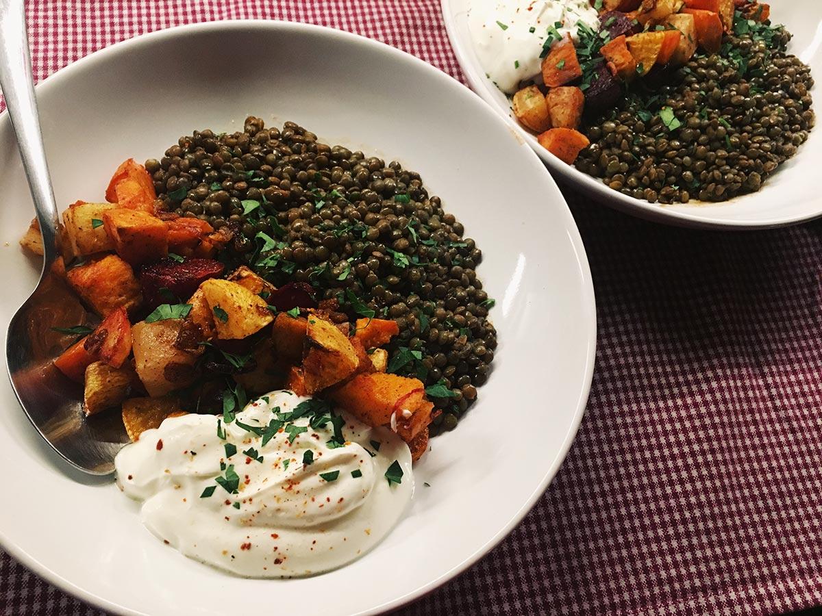 2018.03---legumes-rotis-lentilles-harissa---07.jpg