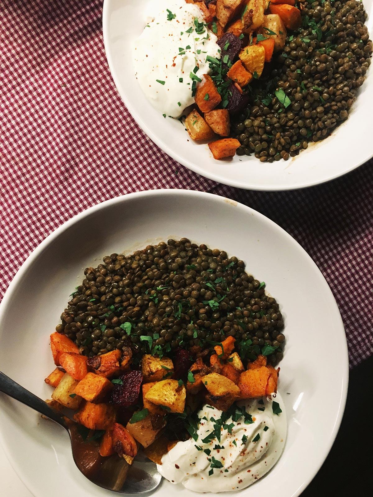 2018.03---legumes-rotis-lentilles-harissa---08.jpg