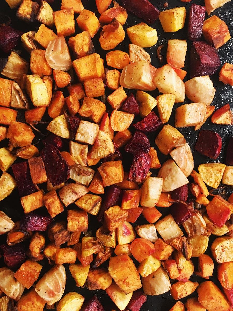 2018.03---legumes-rotis-lentilles-harissa---04.jpg