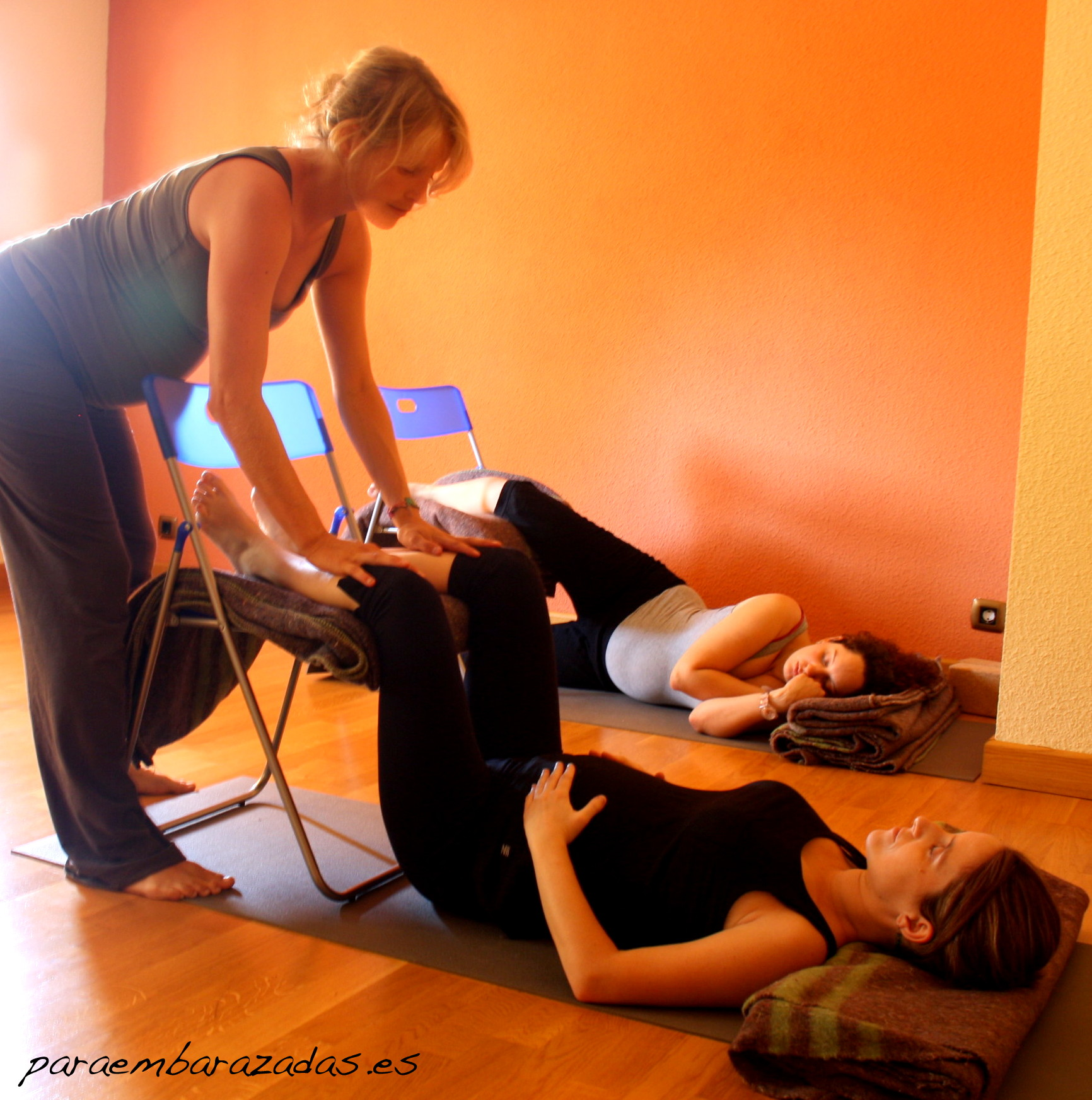 yoga_embarazadas_profe.JPG