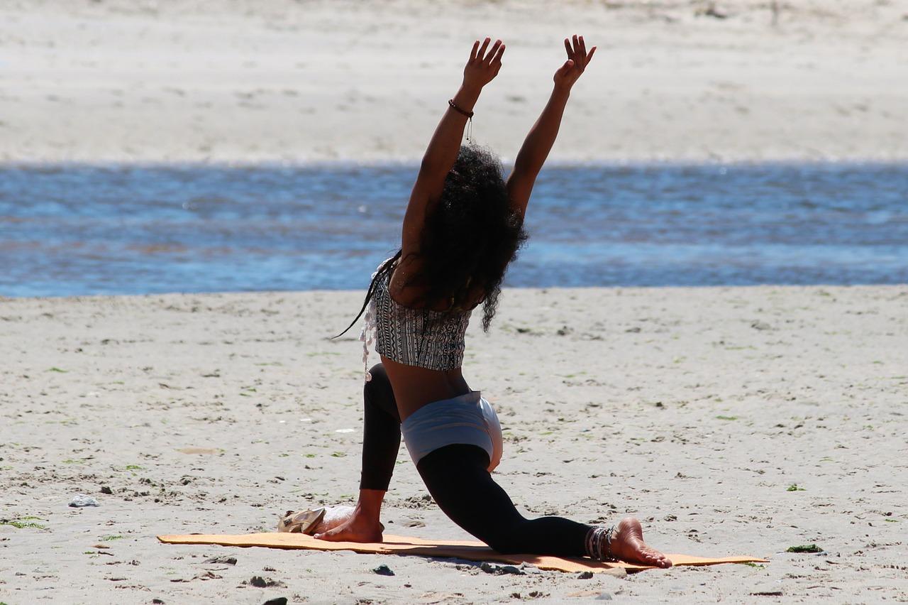 yoga-492529_1280.jpg