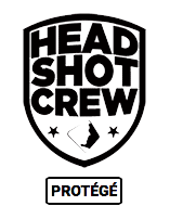 Headshot Crew Logo.png